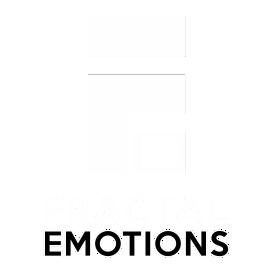 Fractal Emotions