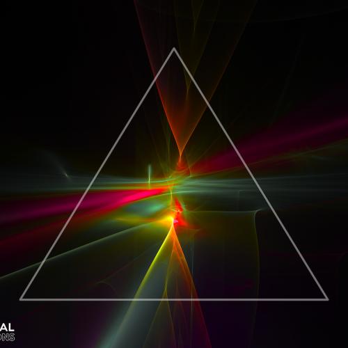 The Dark side of the Fractal 2 web inst