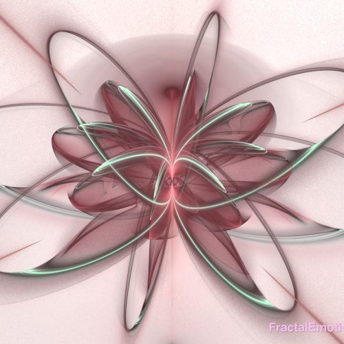 galactic waterlily logo